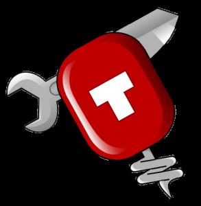 LogotipNagnjen